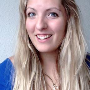 Ea Marie Ditlev